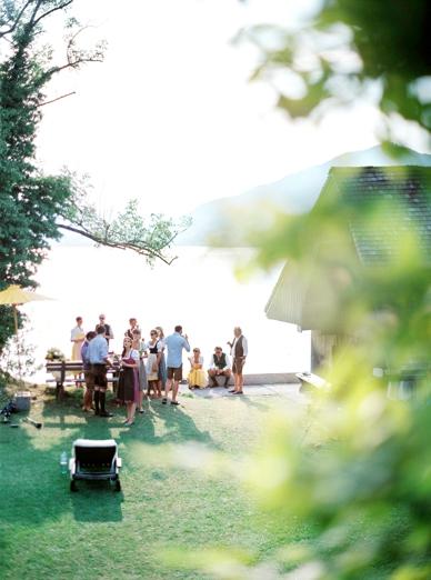Attersee_Summer_Wedding_0064.jpg