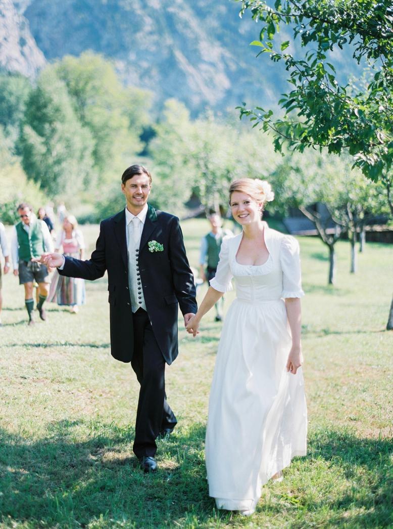 Attersee_Summer_Wedding_0021.jpg