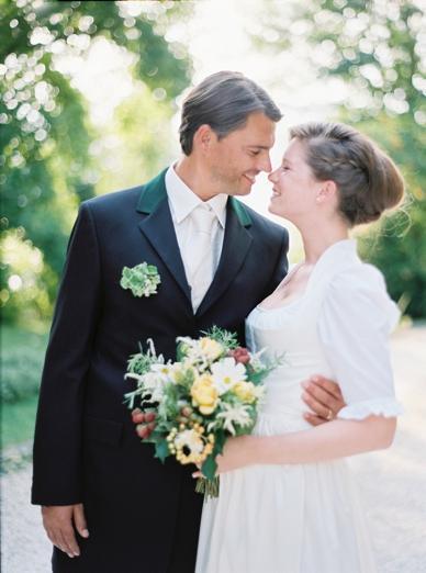 Attersee_Summer_Wedding_0020.jpg