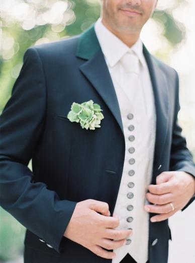 Attersee_Summer_Wedding_0019.jpg