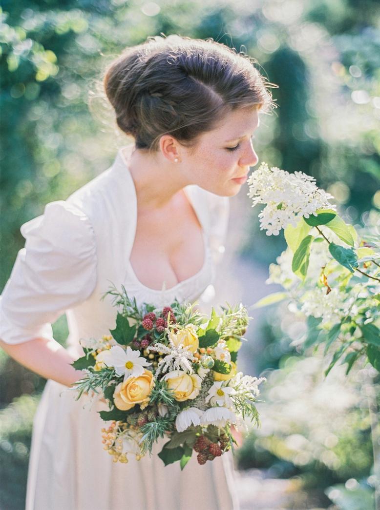 Attersee_Summer_Wedding_0018.jpg