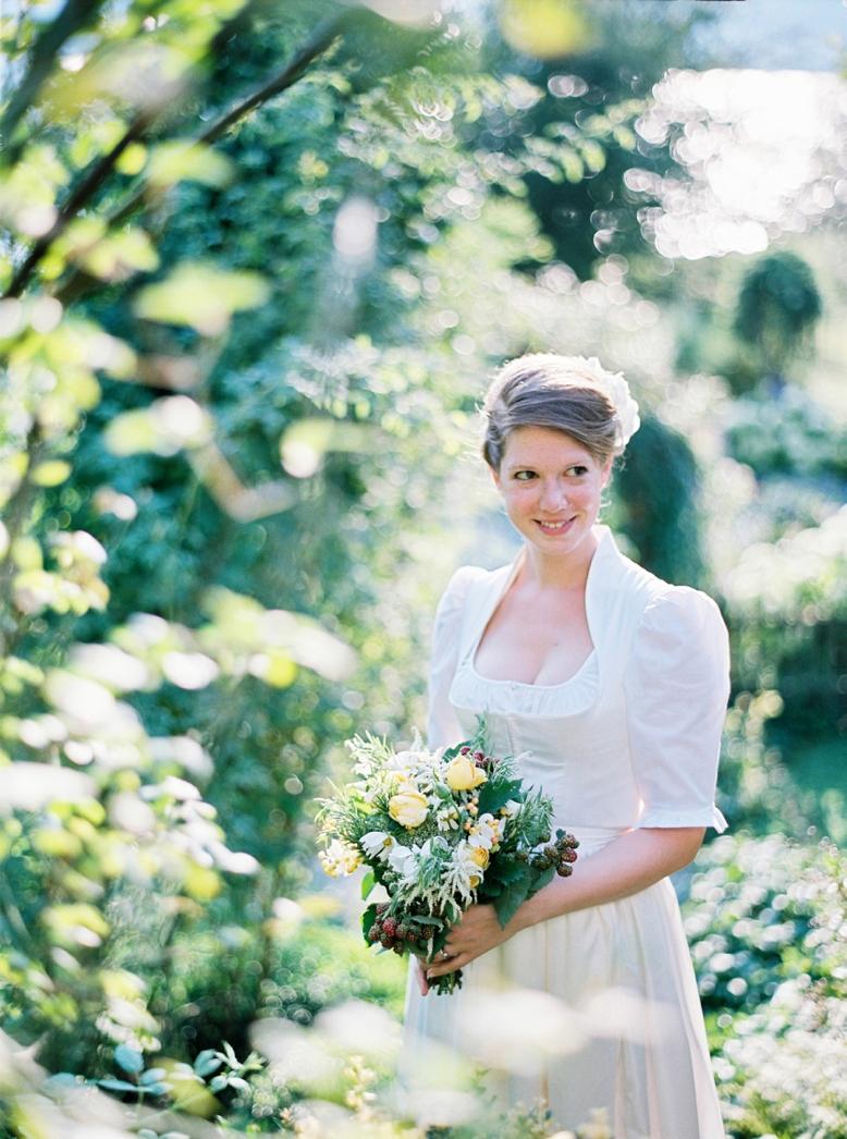 Attersee_Summer_Wedding_0017.jpg