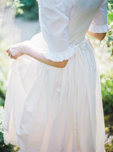 Attersee_Summer_Wedding_0016.jpg
