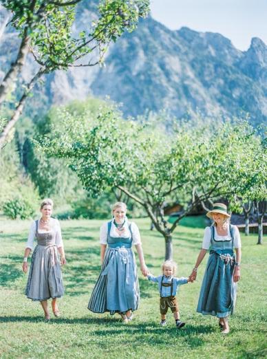 Attersee_Summer_Wedding_0013.jpg