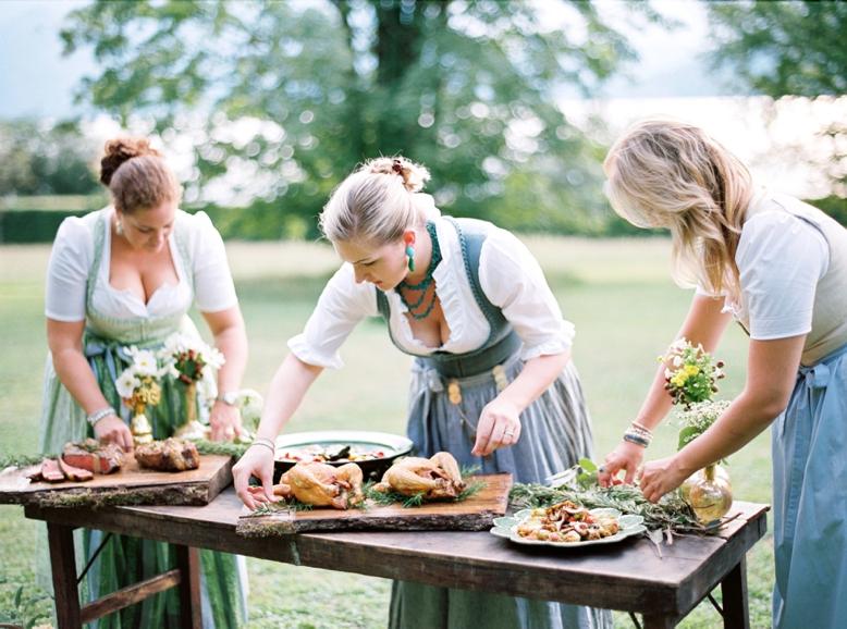 Attersee_Summer_Wedding_0057.jpg