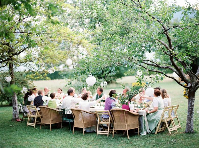 Attersee_Summer_Wedding_0053.jpg