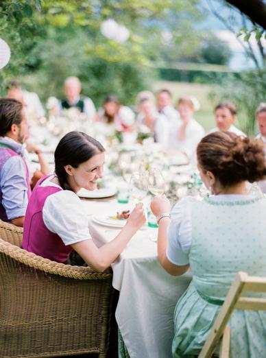 Attersee_Summer_Wedding_0048.jpg