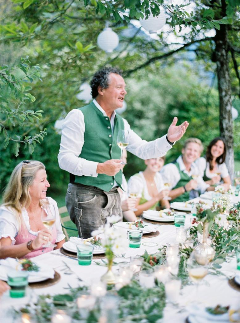 Attersee_Summer_Wedding_0042.jpg