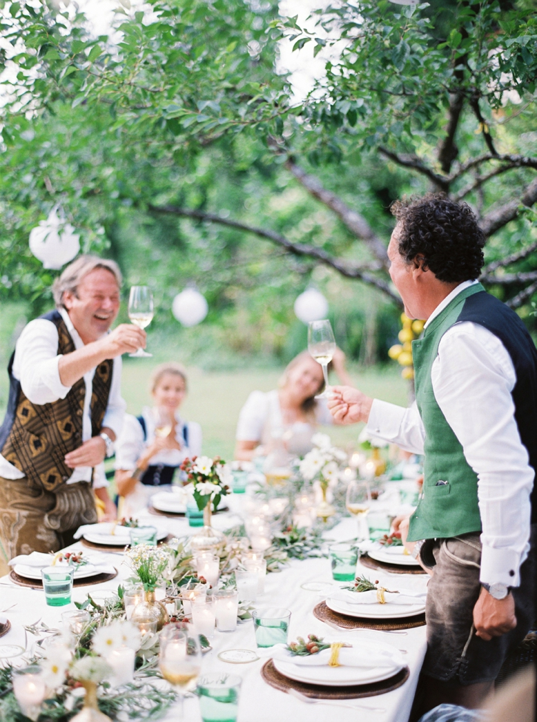 Attersee_Summer_Wedding_0052.jpg