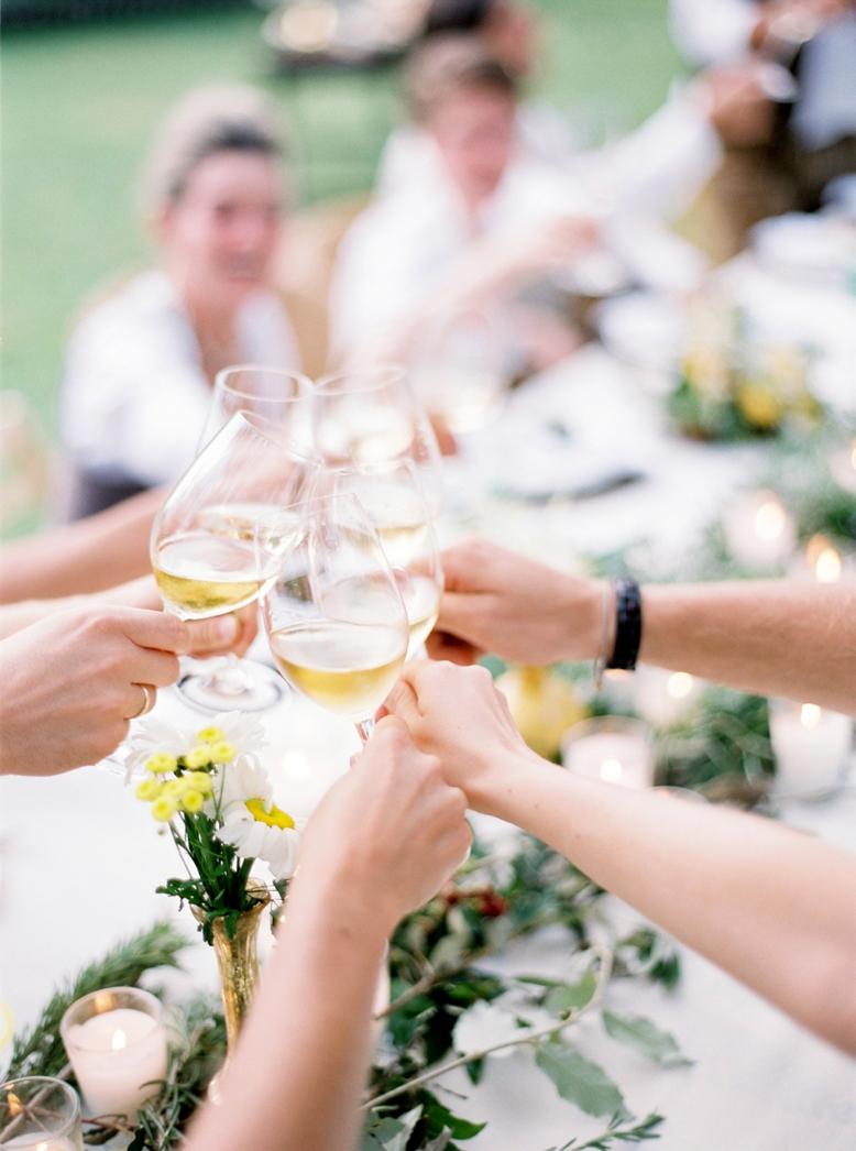 Attersee_Summer_Wedding_0051.jpg