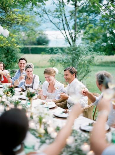 Attersee_Summer_Wedding_0039.jpg