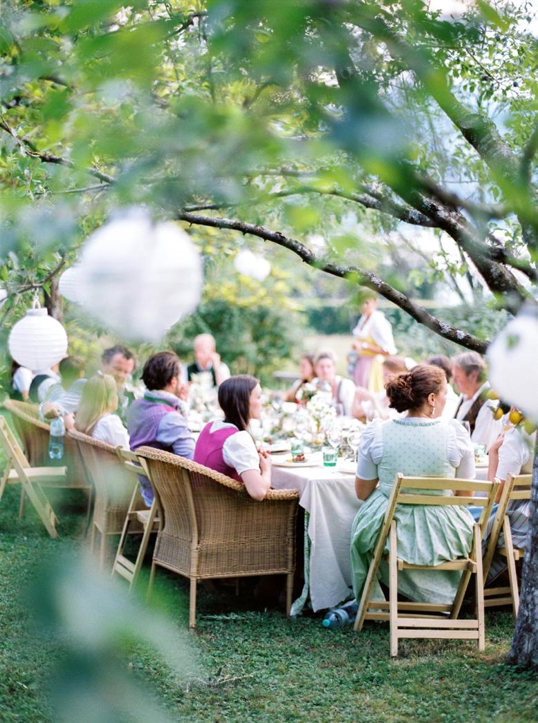 Attersee_Summer_Wedding_0023.jpg