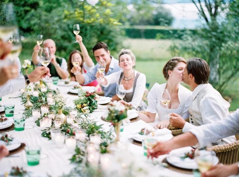 Attersee_Summer_Wedding_0037.jpg