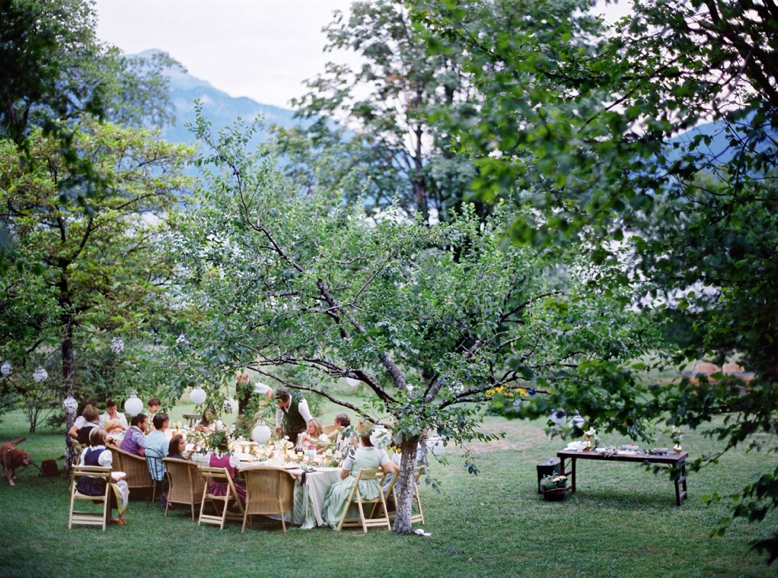 Attersee_Summer_Wedding_0044.jpg