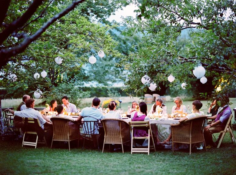 Attersee_Summer_Wedding_0046.jpg