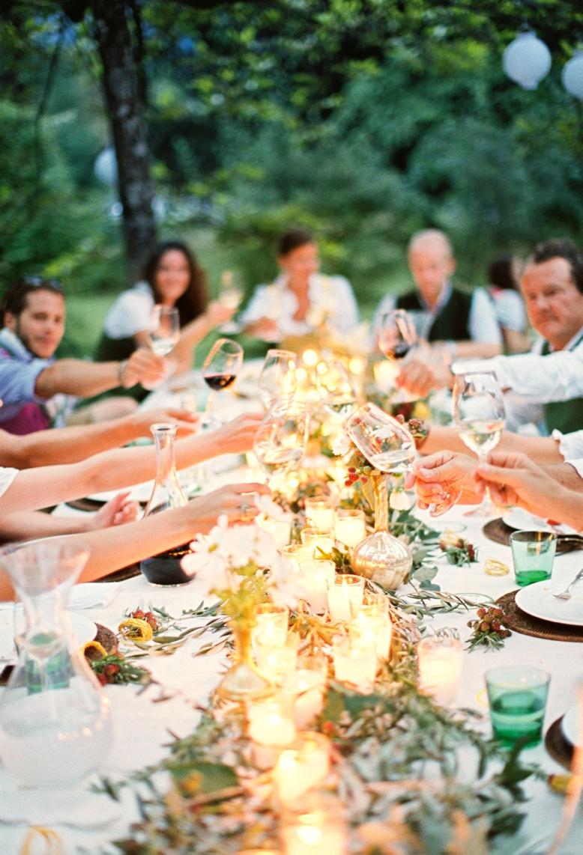 Attersee_Summer_Wedding_0045.jpg