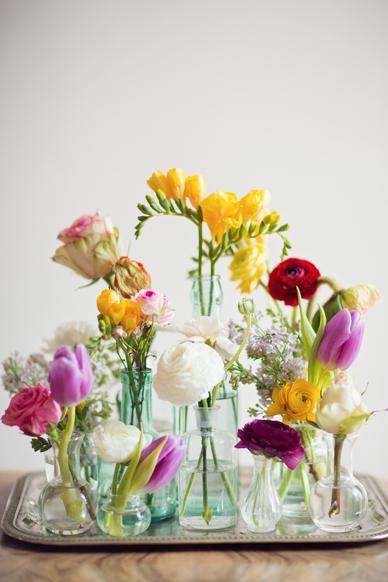 Spring_Flowers_peachesandmint_0002.jpg
