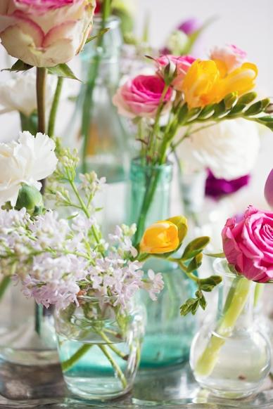 Spring_Flowers_peachesandmint_0003.jpg