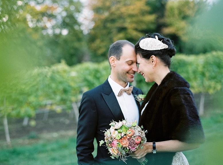 Viennese_Autumn_Wedding_50s_Style_0042.jpg