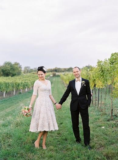 Viennese_Autumn_Wedding_50s_Style_0043.jpg