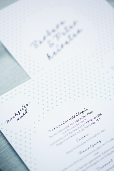 Wedding_50s_Style_Stationery_0006.jpg