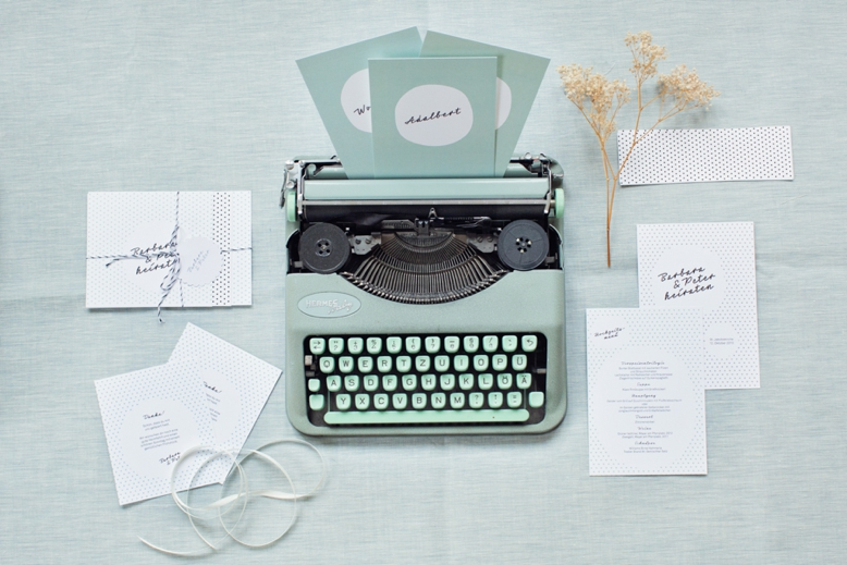 Wedding_50s_Style_Stationery_0008.jpg