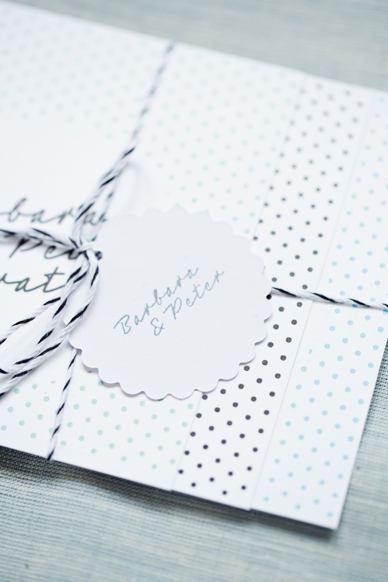 Wedding_50s_Style_Stationery_0009.jpg