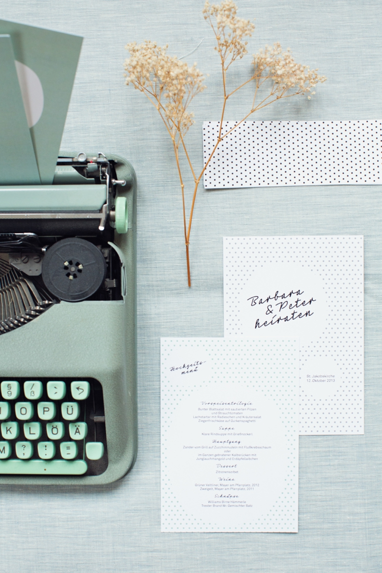 Wedding_50s_Style_Stationery_0007.jpg