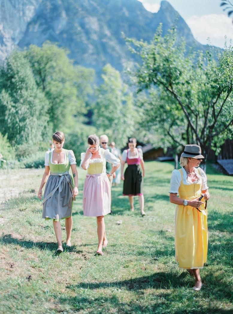 Outdoor_Wedding_Inspiration_Photography_peachesandmint_0001.jpg