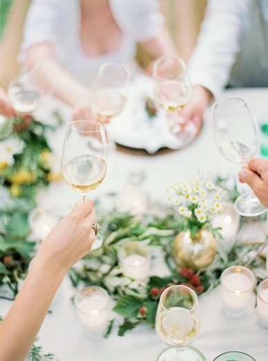 Outdoor_Wedding_Inspiration_Photography_peachesandmint_0011.jpg
