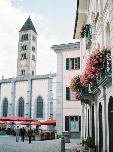 Schweiz-Hochzeit_0005.jpg