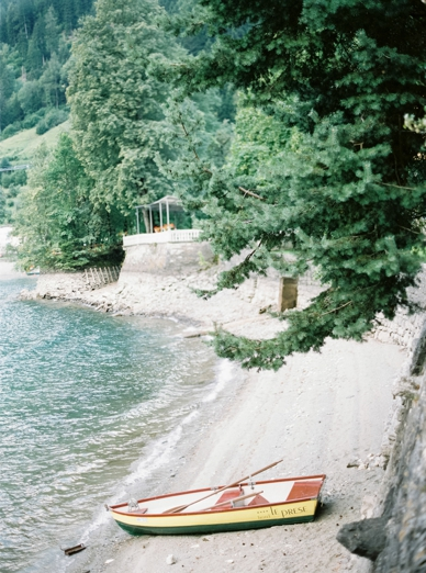 Schweiz-Hochzeit_0004.jpg
