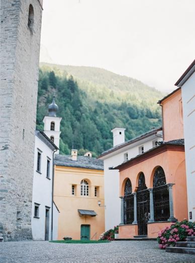 Schweiz-Hochzeit_0014.jpg