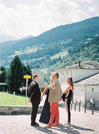 Schweiz-Hochzeit_0015.jpg
