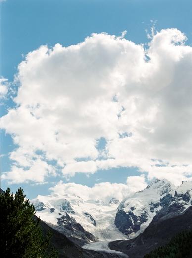 Schweiz-Hochzeit_0017.jpg