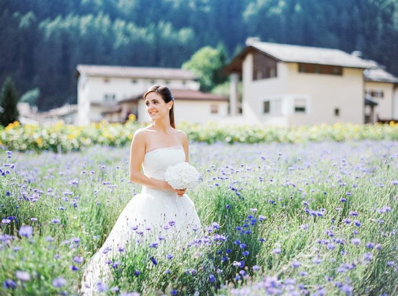 Schweiz-Hochzeit_0023.jpg