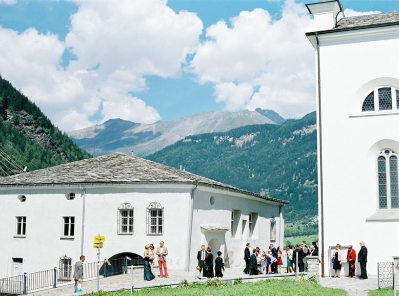 Schweiz-Hochzeit_0024.jpg