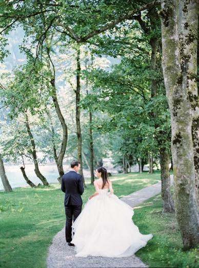 Schweiz-Hochzeit_0026.jpg