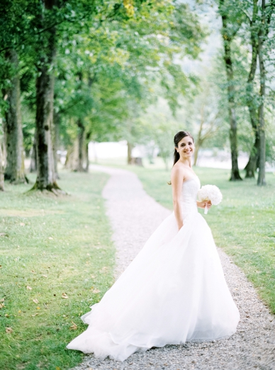 Schweiz-Hochzeit_0031.jpg