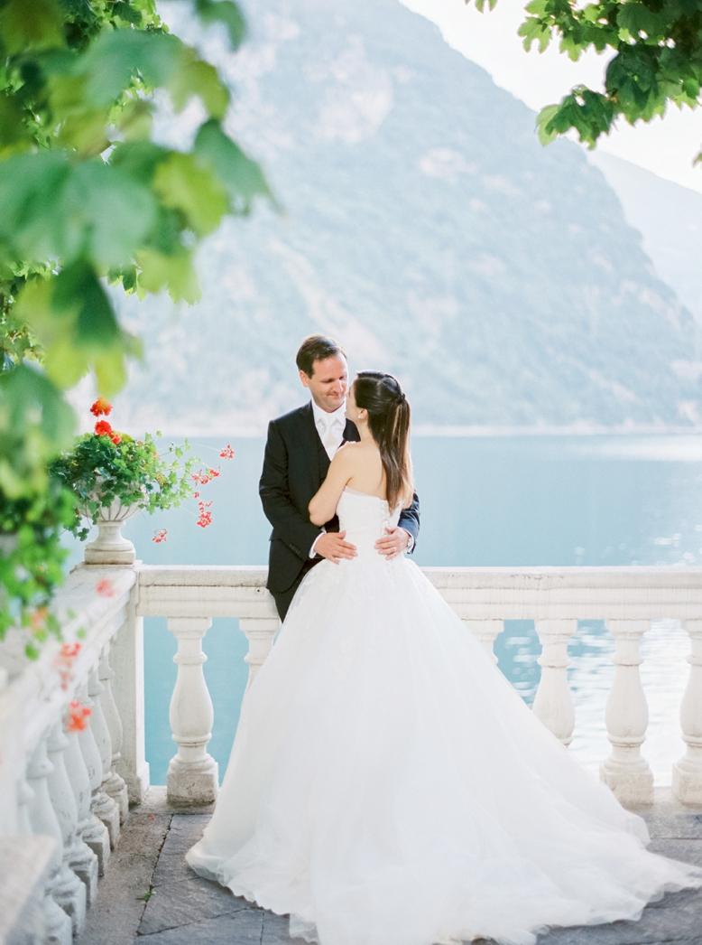 Schweiz-Hochzeit_0032.jpg