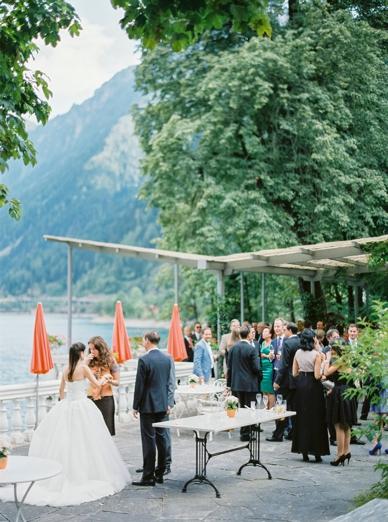 Schweiz-Hochzeit_0038.jpg