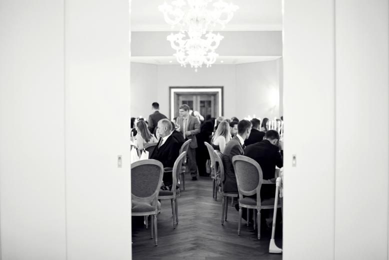 Schweiz-Hochzeit_0051.jpg