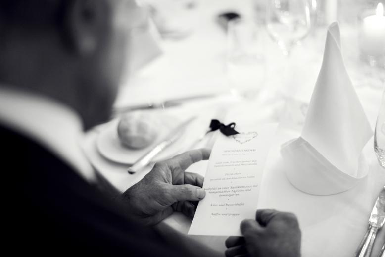 Schweiz-Hochzeit_0052.jpg