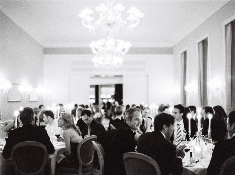 Schweiz-Hochzeit_0054.jpg