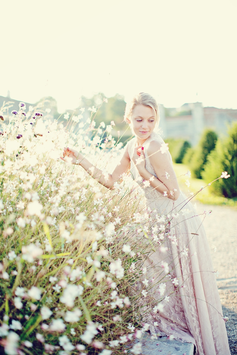 Morning_Glorypeachesandmint_012.jpg