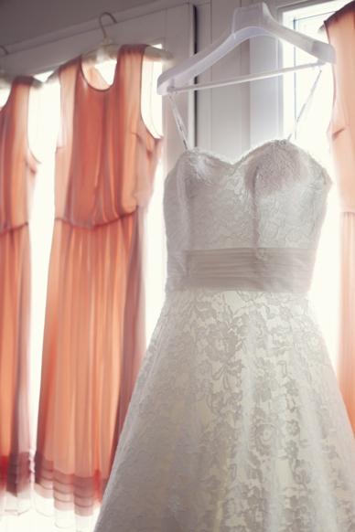 IsaAlex_wedding_0003.jpg