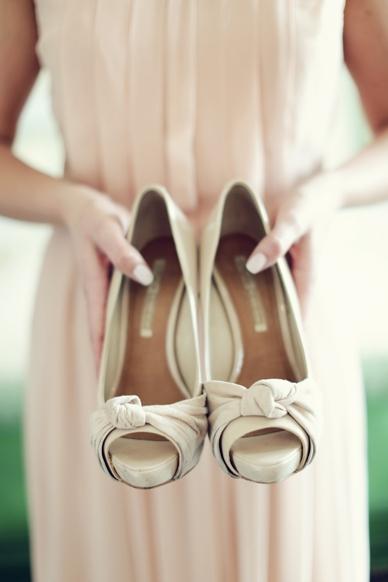 IsaAlex_wedding_0007.jpg