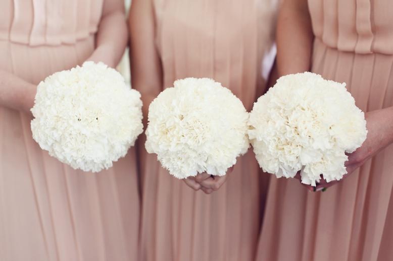 IsaAlex_wedding_0008.jpg