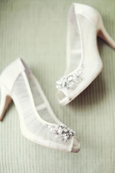 IsaAlex_wedding_0009.jpg