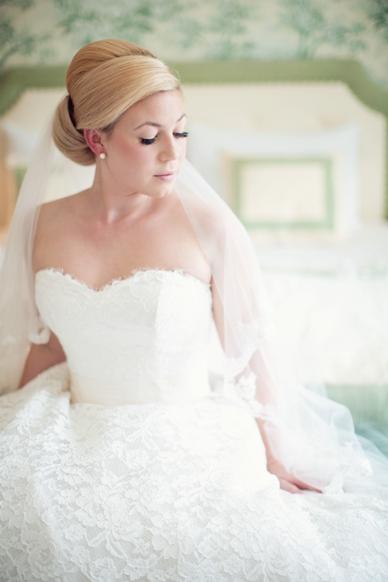 IsaAlex_wedding_0010.jpg